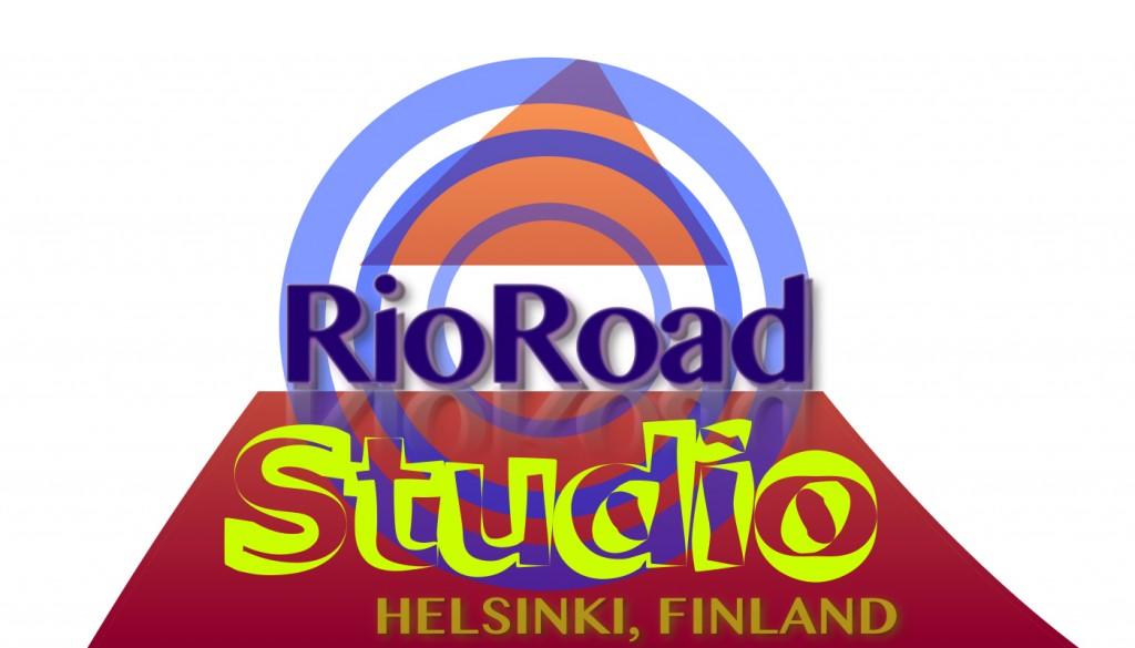 RioRoadLogo